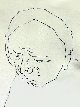 ケンジョンソン.JPG