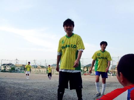 サッカー 言葉.JPG