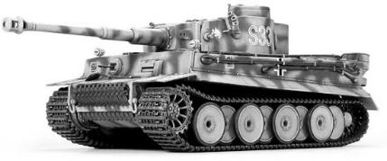 タイガー戦車.JPG