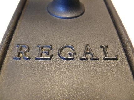 バイス REGAL.JPG