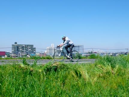 ロードバイク試乗.jpg
