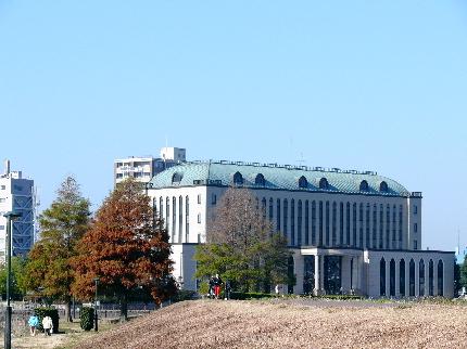 越谷市民会館.JPG