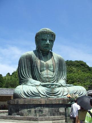 鎌倉の大仏.JPG