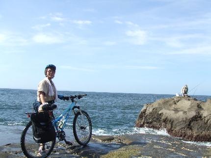 江ノ島 海岸.JPG