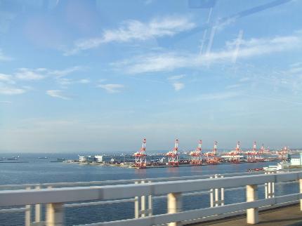 首都高速 横浜付近2.JPG