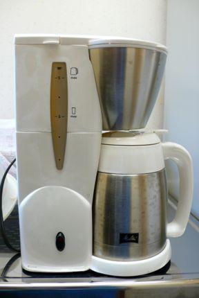 コーヒーメーカー.jpg