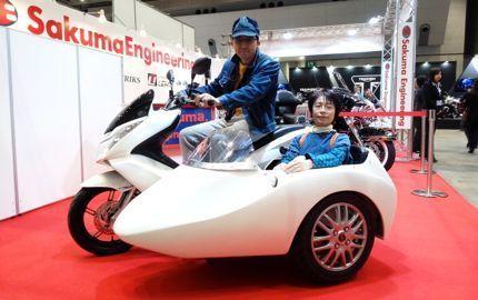 サイドカー.jpg