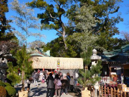久伊豆神社.jpg