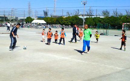 少年サッカー.jpg