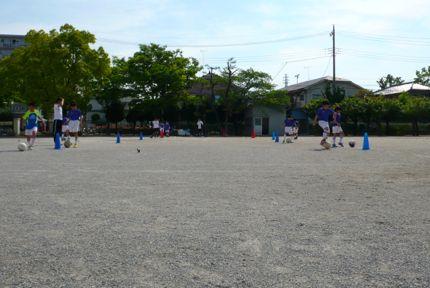 少年サッカー2.jpg