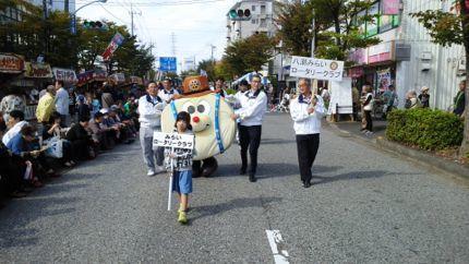 市民まつりパレード.jpg