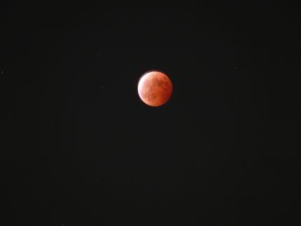 皆既月食.jpg