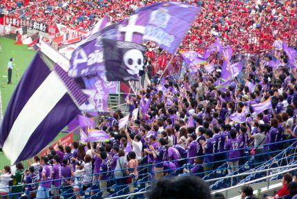 紫軍団.jpg