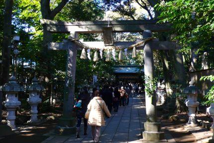 諏訪神社 鳥居.jpg