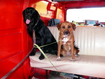 赤バスの中で2.JPG