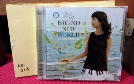 野口茜CD.jpg