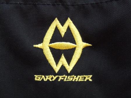 Gary Fsher 刺繍.JPG