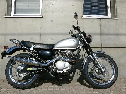 HONDA CL400.JPG