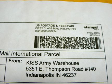 KISS air mail.jpg