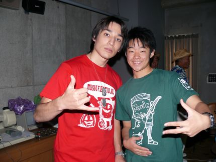 MF2011司会.jpg
